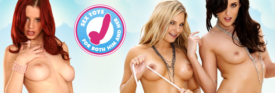 Watch Twistys DVDs and streaming Videos Home