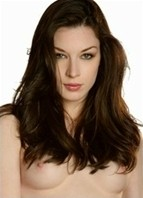 Stoya Porn Videos - Digital Playground Contract Star