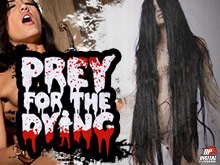 Digital Playground Prey For The Dying on Streaming Video