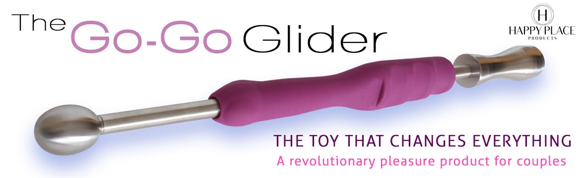 Shop Go-Go Glider image.