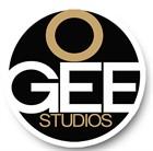 O Gee Studios