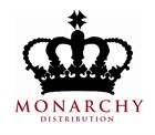 Monarchy Films