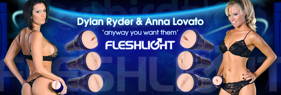 Buy Fleshlights